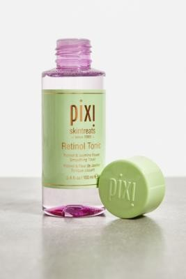 Pixi Retinol Tonic - Assorted ALL at Urban Outfitters