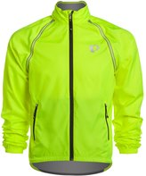 Pearl Izumi Men's Elite Barrier Convertible Jacket 8127137