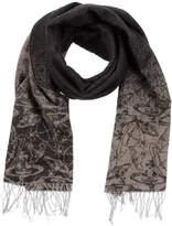 Vivienne Westwood Oblong scarves - Item 46532350