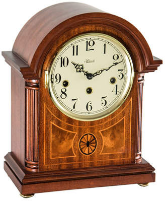Hermle Clearbrook Mantel Clock