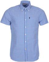 Barbour Men's Newton Shirt