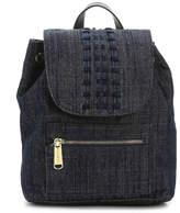 Steve Madden Women's Whitney Backpack