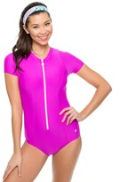 Next Good Karma Mailbu Zip One Piece