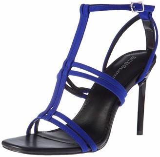 BCBGeneration Women's Isabela Dress Sandal Pump