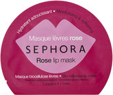 Sephora Lip Mask