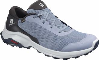 Salomon Men's X Reveal GTX Hiking Shoes