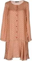 .Tessa Short dresses - Item 34711438