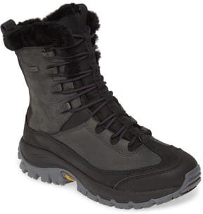 Merrell Thermo Rhea Mid Waterproof Boot