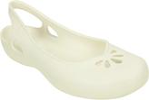 Crocs Women's Taylor Slingback