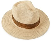 Strand Rancher Hat