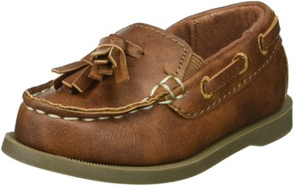 Carter's Boy's Vincent Dress Loafer