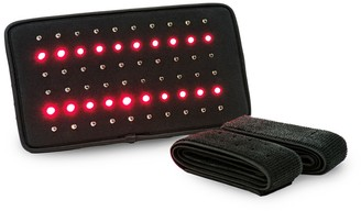 RéVive Flex Pad Pain Relief Light Therapy System