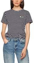 Daisy Street Women's Rebecca T-Shirt