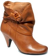 Shoes, Jessii Ankle Boots