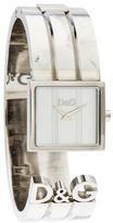 Dolce & Gabbana Bracelet Watch
