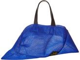 Vivienne Westwood Kendrick Bag
