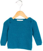 Caramel Baby & Child Girls' Wool Sweater