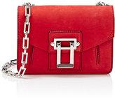 Proenza Schouler Women's Hava Crossbody Bag-RED