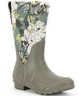 Sakroots The Sak Mezzo Rain boots