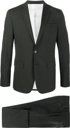 DSQUARED2 Slim-Fit Two Piece Suit
