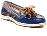 Sperry Firefish Boat Shoe