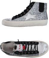 Ishikawa High-tops & sneakers - Item 11175745