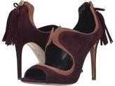 Rupert Sanderson Iridescent High Heels