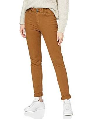 Esprit Women's 129ee1b058 Skinny Jeans,(Size: 42/30)