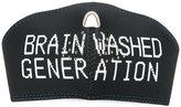 Undercover Brainwashed Generation headwarmer