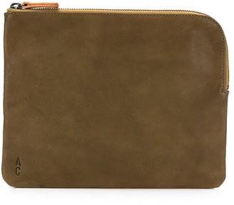 Ally Capellino Hocker large purse