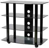 Orren Ellis Chason TV Stand for TVs up to 32 inches Orren Ellis