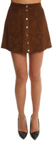 A.L.C. Bogart Skirt