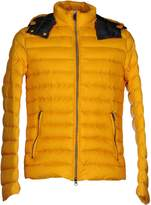 Hetregó HETREGO' Down jackets - Item 41739174
