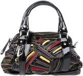 Versace Handbags - Item 45364812