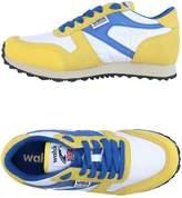 Walsh Low-tops & sneakers - Item 11276663