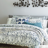 DwellStudio Lucienne Duvet