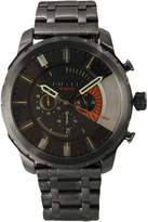 Diesel Wrist watches - Item 58025657