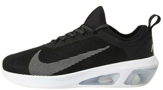 Nike Fly Leather-Trim Sneaker
