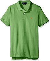 U.S. Polo Assn. Men's Classic Shirt (Color Group 1 of 2)