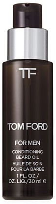 Tom Ford Fabulous Conditioning Beard Oil