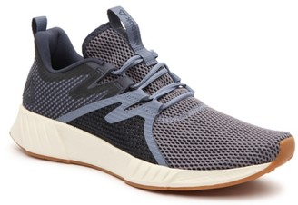 Reebok Fusium Run 2.0 Running Shoe - Men's