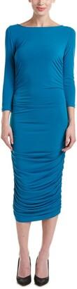 Catherine Malandrino Women's Lansbury Dress