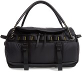 The North Face Black Series Base Camp Duffle Bag