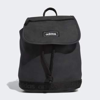 adidas Suede 2 Mini Backpack
