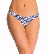 Vix Paula Hermanny Razi Luca Bikini Bottom 8143351