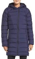 Mountain Hardwear Women's Mountain Hardware Thermacity(TM) Hooded Jacket