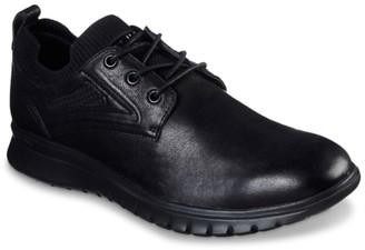 Mark Nason Neo Casual Keizer Sneaker