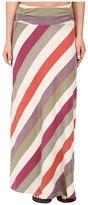 Aventura Clothing Quinlee Maxi Skirt