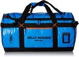 Helly Hansen Men's Duffel Bag 90L