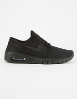 NIKE SB Stefan Janoski Max Boys Shoes